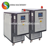 Automatic Oil Circulation Digital Mold Temperature Controller for Plastic Injection