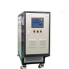 Hot Water Circulation Price Digital Mold Temperature Controller From Shanghai