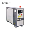 China Suppliers Oil Mold Temperature Controller for Jacketed Reactor