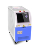 Blister Mold Temperature Machine