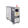 180 Degree Centigrade Oil Circulatin Price Digital Mold Temperature PID Controller for Reaction Kettle