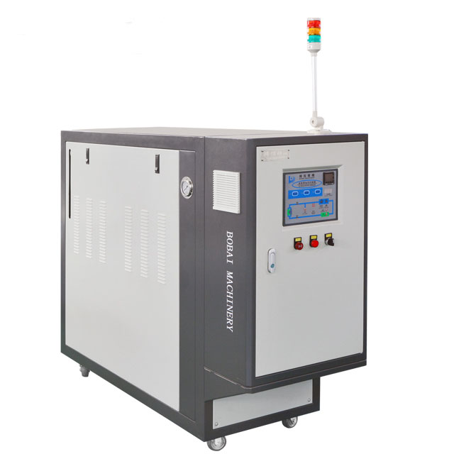 150 Degrees Water Temperature Controller for Die Casting