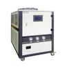 Bobai Blow Molding Machine Chiller 5hp 8hp 10hp 15hp 10hp