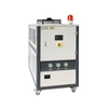 Bobai Water Chiller for Cold Feed Vacuum Extruder